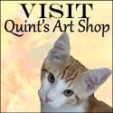 Quint's Art Shop