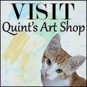 quint_springwatercolor_icon2
